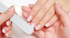 Why You Need to Consider Semi-permanent Manicure