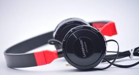 Reviews of headphones with the best brands