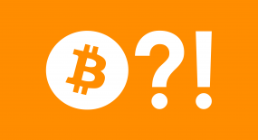 How Different Forces Affect Bitcoin Price