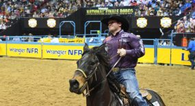 Watch NFR 2019 Live Stream Effortlessly