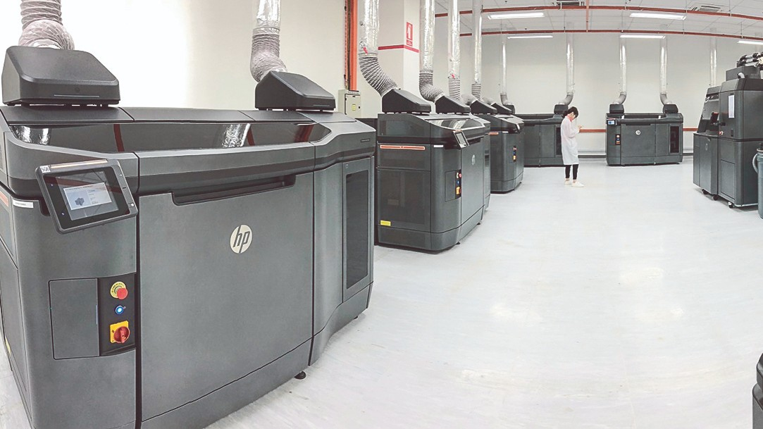 additive manufacturing software singapore