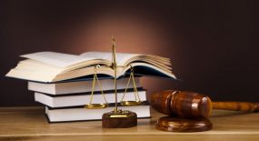 Basic things to know about labor laws