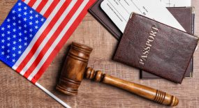 How to make use of the professional immigration lawyer?