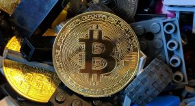 Bitcoin Trade What it Means
