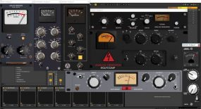 What Are The Best Multi-Purpose VST Torrents Plugins?