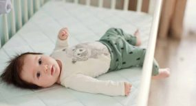 How to get the good fit with your crib mattress?