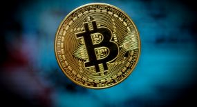 How Can You Earn Bitcoin For Free Online?