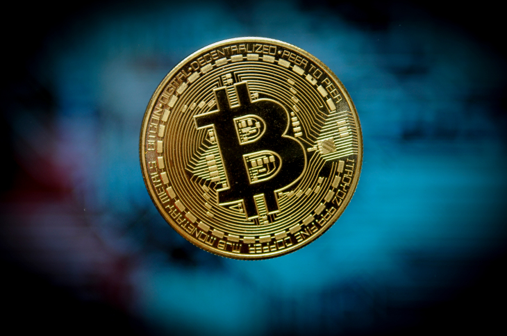virtual currency or a digital currency