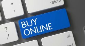 Purchase All Things With A Single Click