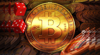 Introduction to bitcoins