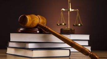 How to hire a lawyer?