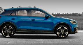 Finding The Best Used Cars In San Diego In 2021